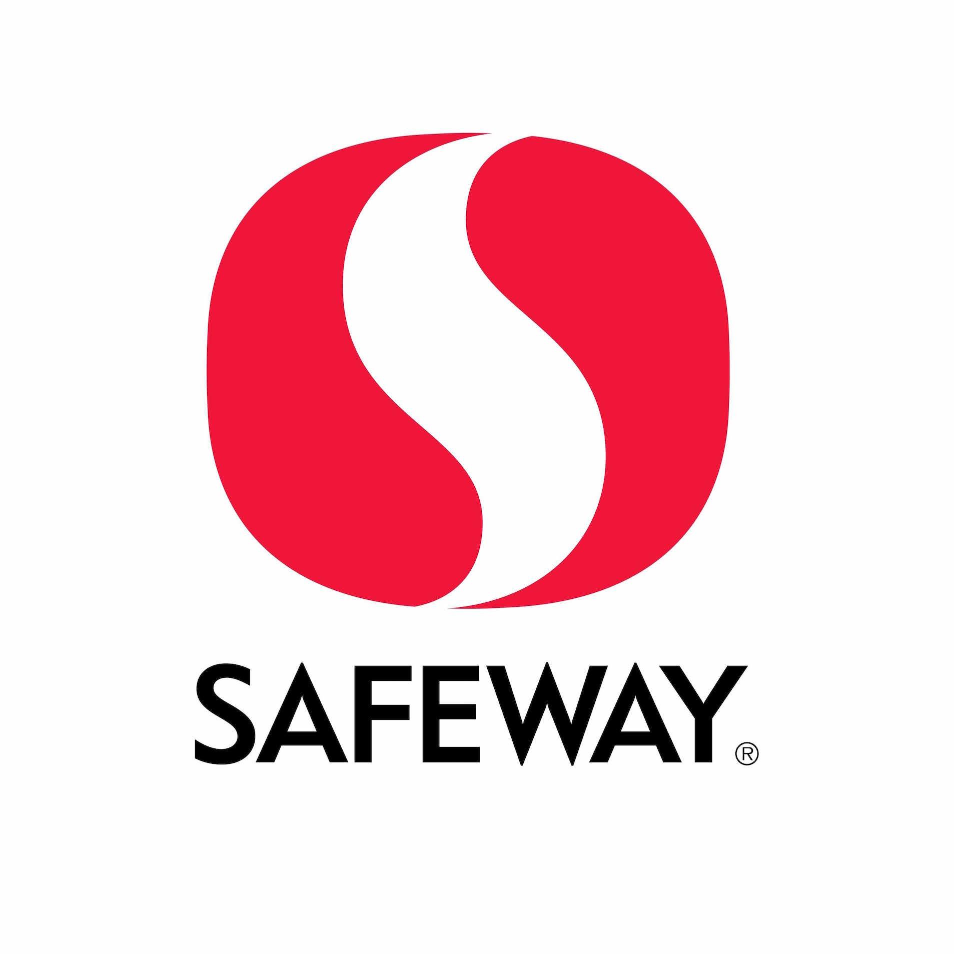 Safeway Rewards